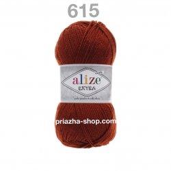 Alize Extra 615
