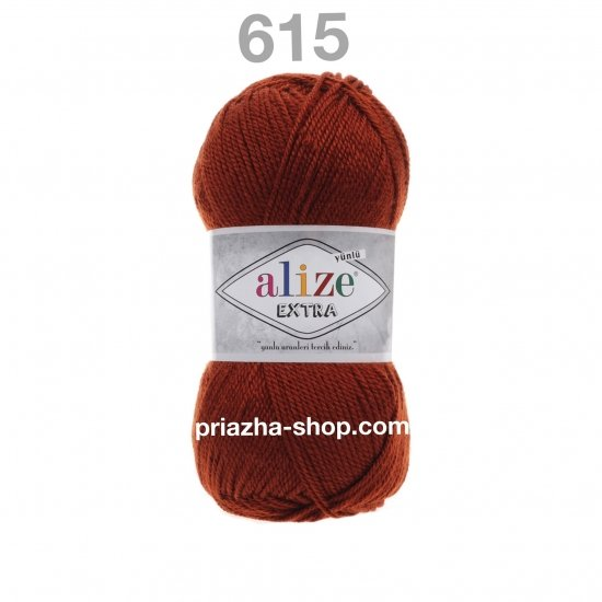 alize extra 615 4481 priazha-shop.com 2