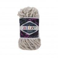 """пряжа alize fashion boucle 5572 ( ализе фешн букле ) для вязания вещей осенне-зимнего гардероба - купить в украине в интернет-магазине """"пряжа-shop"""" 6036 priazha-shop.com 6"""