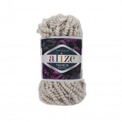 Alize Fashion Boucle 152