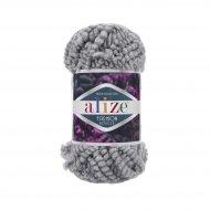 """пряжа alize fashion boucle 5572 ( ализе фешн букле ) для вязания вещей осенне-зимнего гардероба - купить в украине в интернет-магазине """"пряжа-shop"""" 6036 priazha-shop.com 4"""