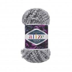 Alize Fashion Boucle 21
