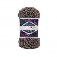 """пряжа alize fashion boucle 5572 ( ализе фешн букле ) для вязания вещей осенне-зимнего гардероба - купить в украине в интернет-магазине """"пряжа-shop"""" 6036 priazha-shop.com 7"""