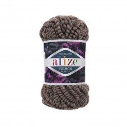 Alize Fashion Boucle 240