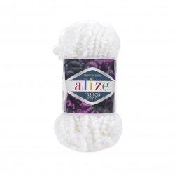 Alize Fashion Boucle 55