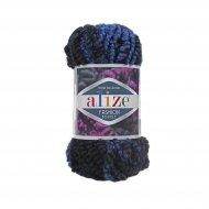 """пряжа alize fashion boucle 5572 ( ализе фешн букле ) для вязания вещей осенне-зимнего гардероба - купить в украине в интернет-магазине """"пряжа-shop"""" 6036 priazha-shop.com 8"""