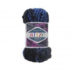 Alize Fashion Boucle 5569