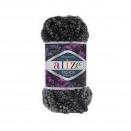 """пряжа alize fashion boucle 5572 ( ализе фешн букле ) для вязания вещей осенне-зимнего гардероба - купить в украине в интернет-магазине """"пряжа-shop"""" 6036 priazha-shop.com 9"""