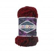 """пряжа alize fashion boucle 5572 ( ализе фешн букле ) для вязания вещей осенне-зимнего гардероба - купить в украине в интернет-магазине """"пряжа-shop"""" 6036 priazha-shop.com 10"""