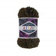 """пряжа alize fashion boucle 5572 ( ализе фешн букле ) для вязания вещей осенне-зимнего гардероба - купить в украине в интернет-магазине """"пряжа-shop"""" 6036 priazha-shop.com 11"""