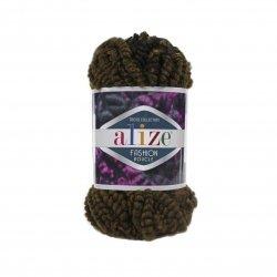 Alize Fashion Boucle 5573