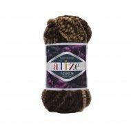 """пряжа alize fashion boucle 5572 ( ализе фешн букле ) для вязания вещей осенне-зимнего гардероба - купить в украине в интернет-магазине """"пряжа-shop"""" 6036 priazha-shop.com 12"""