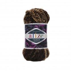 Alize Fashion Boucle 5574