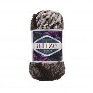 """пряжа alize fashion boucle 5572 ( ализе фешн букле ) для вязания вещей осенне-зимнего гардероба - купить в украине в интернет-магазине """"пряжа-shop"""" 6036 priazha-shop.com 13"""