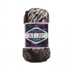 Alize Fashion Boucle 5575