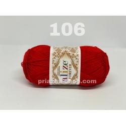 Alize Forever 106