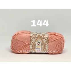 Alize Forever 144