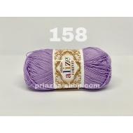 """пряжа alize forever 328 ( ализе форевер ) для вязания летних и весенних вещей, салфеток, скатертей шикарной цветовой гаммы - купить в украине в интернет-магазине """"пряжа-shop"""" 142 priazha-shop.com 5"""