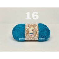 """пряжа alize forever 328 ( ализе форевер ) для вязания летних и весенних вещей, салфеток, скатертей шикарной цветовой гаммы - купить в украине в интернет-магазине """"пряжа-shop"""" 142 priazha-shop.com 6"""