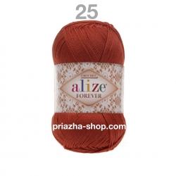 Alize Forever 25