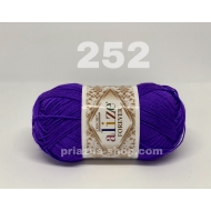 Alize Forever 252