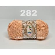 """пряжа alize forever 328 ( ализе форевер ) для вязания летних и весенних вещей, салфеток, скатертей шикарной цветовой гаммы - купить в украине в интернет-магазине """"пряжа-shop"""" 142 priazha-shop.com 17"""