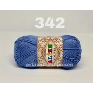 """пряжа alize forever 328 ( ализе форевер ) для вязания летних и весенних вещей, салфеток, скатертей шикарной цветовой гаммы - купить в украине в интернет-магазине """"пряжа-shop"""" 142 priazha-shop.com 20"""
