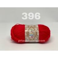 """пряжа alize forever 328 ( ализе форевер ) для вязания летних и весенних вещей, салфеток, скатертей шикарной цветовой гаммы - купить в украине в интернет-магазине """"пряжа-shop"""" 142 priazha-shop.com 11"""