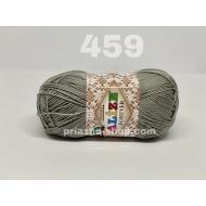 """пряжа alize forever 328 ( ализе форевер ) для вязания летних и весенних вещей, салфеток, скатертей шикарной цветовой гаммы - купить в украине в интернет-магазине """"пряжа-shop"""" 142 priazha-shop.com 14"""