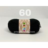 """пряжа yarnart camellia 422 ( ярнарт камелия ) для вязания одежды, декора, отделки с большим выбором цветов - с доставкой по украине в интернет-магазине """"пряжа-shop"""" 2642 priazha-shop.com 34"""