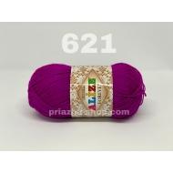 """пряжа alize forever 328 ( ализе форевер ) для вязания летних и весенних вещей, салфеток, скатертей шикарной цветовой гаммы - купить в украине в интернет-магазине """"пряжа-shop"""" 142 priazha-shop.com 7"""