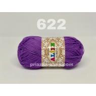"""пряжа alize forever 328 ( ализе форевер ) для вязания летних и весенних вещей, салфеток, скатертей шикарной цветовой гаммы - купить в украине в интернет-магазине """"пряжа-shop"""" 142 priazha-shop.com 8"""