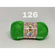 """пряжа alize forever simli 60 ( ализе форевер симли ) для вязания нарядных топов, ажурных кофточек, платьев и костюмов неповторимой цветовой гаммы - купить в украине в интернет-магазине """"пряжа-shop"""" 176 priazha-shop.com 12"""