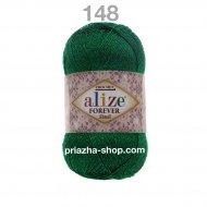 Alize Forever Simli 148