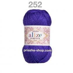 Alize Forever Simli 252