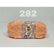 """пряжа alize forever simli 60 ( ализе форевер симли ) для вязания нарядных топов, ажурных кофточек, платьев и костюмов неповторимой цветовой гаммы - купить в украине в интернет-магазине """"пряжа-shop"""" 176 priazha-shop.com 7"""