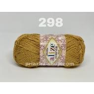 """пряжа alize forever simli 60 ( ализе форевер симли ) для вязания нарядных топов, ажурных кофточек, платьев и костюмов неповторимой цветовой гаммы - купить в украине в интернет-магазине """"пряжа-shop"""" 176 priazha-shop.com 15"""
