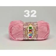 """пряжа alize forever simli 60 ( ализе форевер симли ) для вязания нарядных топов, ажурных кофточек, платьев и костюмов неповторимой цветовой гаммы - купить в украине в интернет-магазине """"пряжа-shop"""" 176 priazha-shop.com 21"""