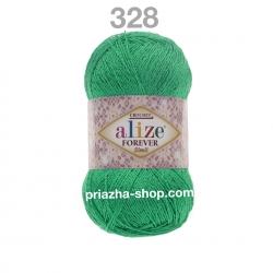 Alize Forever Simli 328