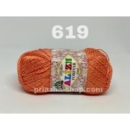 """пряжа alize forever simli 60 ( ализе форевер симли ) для вязания нарядных топов, ажурных кофточек, платьев и костюмов неповторимой цветовой гаммы - купить в украине в интернет-магазине """"пряжа-shop"""" 176 priazha-shop.com 8"""