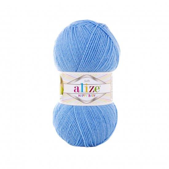 """пряжа alize happy baby 112 ( ализе хепи беби ) вязаная детская одежда, игрушки, аксессуары для дома - в интернет-магазине """"пряжа-shop"""" 6049 priazha-shop.com 2"""