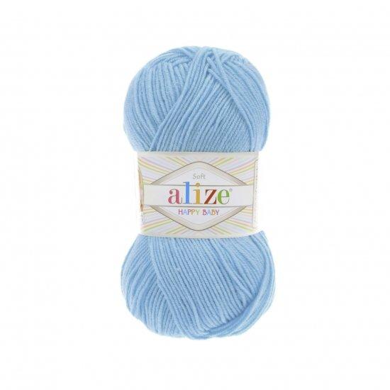 """пряжа alize happy baby 128 ( ализе хепи беби ) вязаная детская одежда, игрушки, аксессуары для дома - в интернет-магазине """"пряжа-shop"""" 6051 priazha-shop.com 2"""