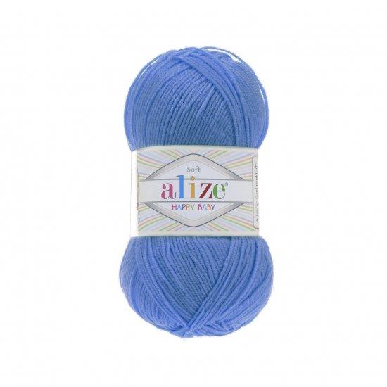 """пряжа alize happy baby 141 ( ализе хепи беби ) вязаная детская одежда, игрушки, аксессуары для дома - в интернет-магазине """"пряжа-shop"""" 6052 priazha-shop.com 2"""