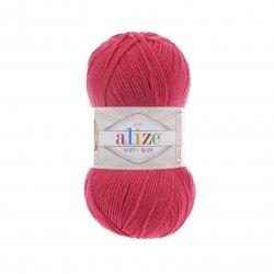 Alize Happy Baby 149
