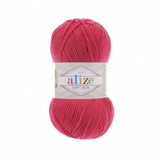 """пряжа alize happy baby 149 ( ализе хепи беби ) вязаная детская одежда, игрушки, аксессуары для дома - в интернет-магазине """"пряжа-shop"""" 6053 priazha-shop.com 2"""