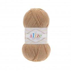 Alize Happy Baby 167