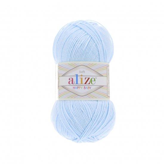 """пряжа alize happy baby 183 ( ализе хепи беби ) вязаная детская одежда, игрушки, аксессуары для дома - в интернет-магазине """"пряжа-shop"""" 6055 priazha-shop.com 2"""