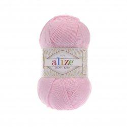 Alize Happy Baby 185
