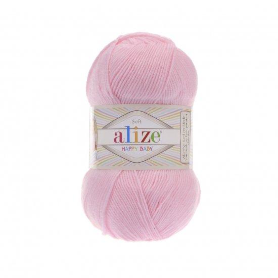 """пряжа alize happy baby 185 ( ализе хепи беби ) вязаная детская одежда, игрушки, аксессуары для дома - в интернет-магазине """"пряжа-shop"""" 6056 priazha-shop.com 2"""