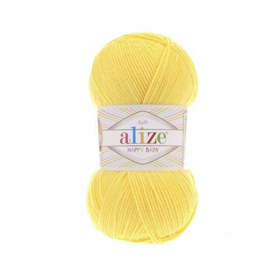 """пряжа alize happy baby 187 ( ализе хепи беби ) вязаная детская одежда, игрушки, аксессуары для дома - в интернет-магазине """"пряжа-shop"""" 6057 priazha-shop.com 2"""